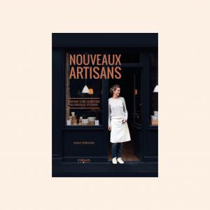 neo artisans francais
