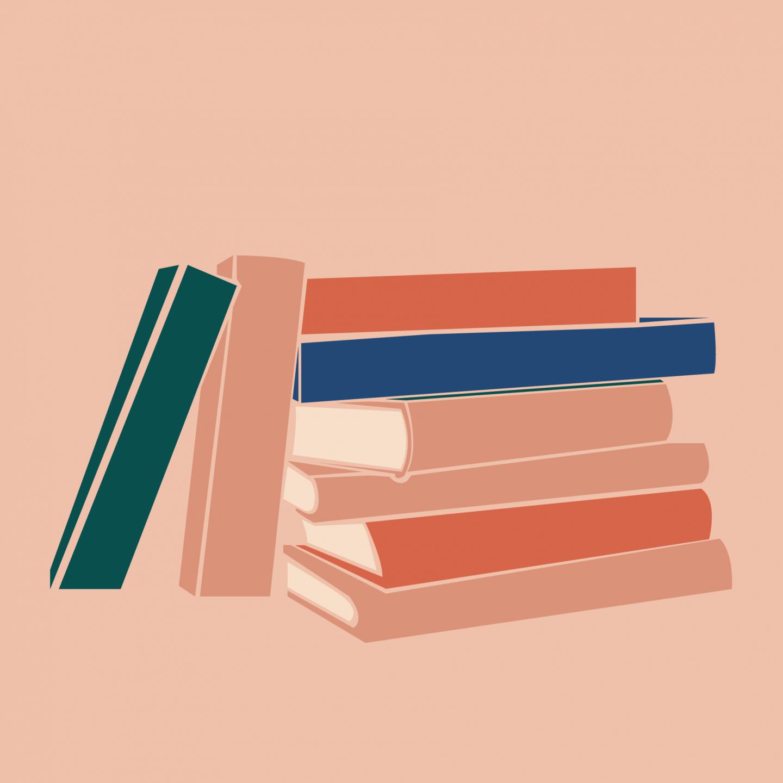 livre-deco-maison-slow-life-ecologique