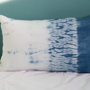 linge de lit made in france lin ecologique naturel